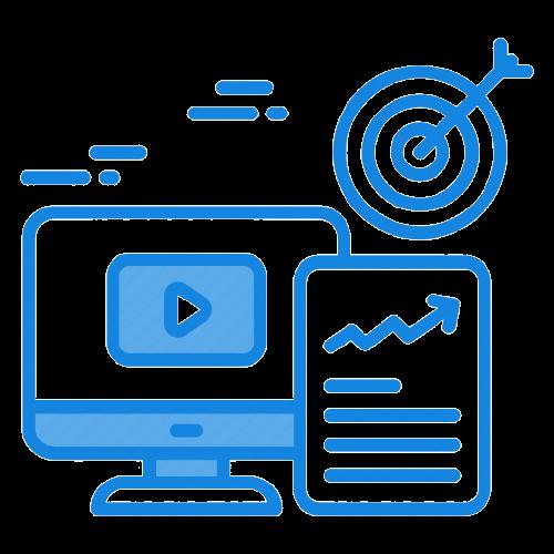 Custom Digital Solutions