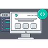 WordPress Web Siteleri