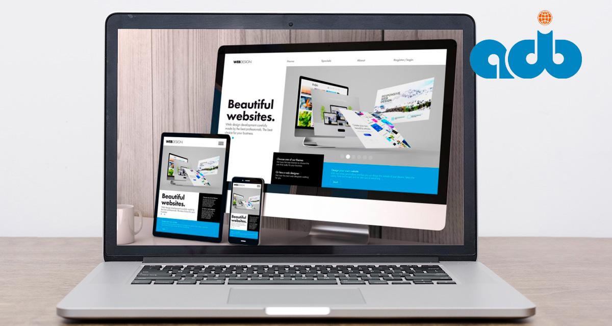 Web Sitesi Fiyatları Neye Göre Belirlenir